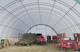 http://www.ironhorsestructures.com/uploads/images/category_landings/features_259x169/agricultural_daylight.jpg
