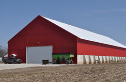 http://www.ironhorsestructures.com/uploads/images/category_landings/features_259x169/agricultural_versatility.jpg